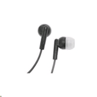 науш Fischer Audio Sempai SPE-21 Black