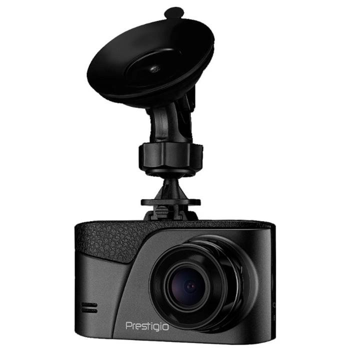 Регистратор видео престиж автомобильный видеорегистратор новатэк 96658 imx 322
